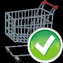 shopping-cart-128x128