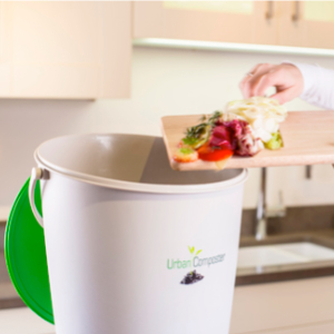 urban-composter-bucket-faceplate