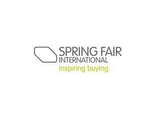 spring-fair-logo