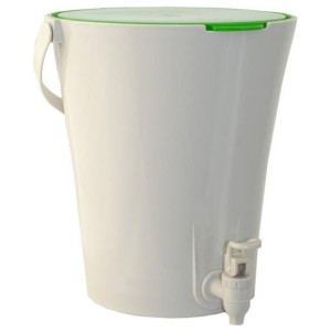 urban-composter-city-product-300x300
